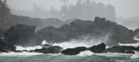 Observación de tormentas