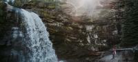 Parques y Áreas Silvestres