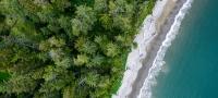 Playas y Lagos