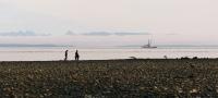 Zona Centro de la Isla de Vancouver