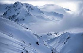 Ofertas de esquíOfertas de esquí