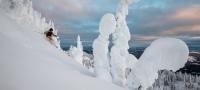 Sun Peaks Resort
